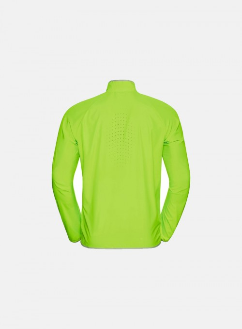 Veste Odlo ELEMENT LIGHT