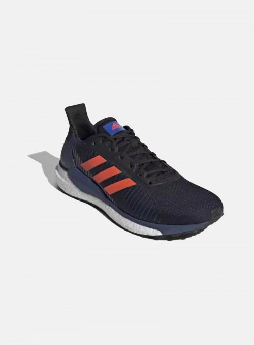 Adidas SOLAR GLIDE ST 19 M