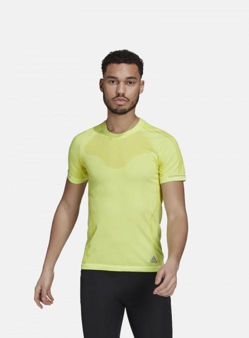 T-shirt Adidas PRIMEKNIT