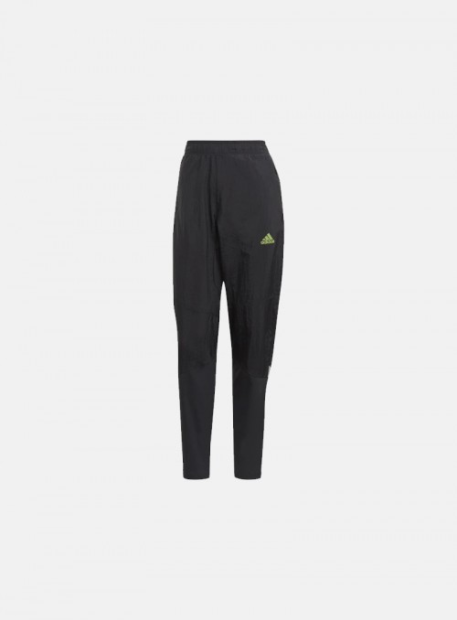 Pantalon Adidas ULTRA