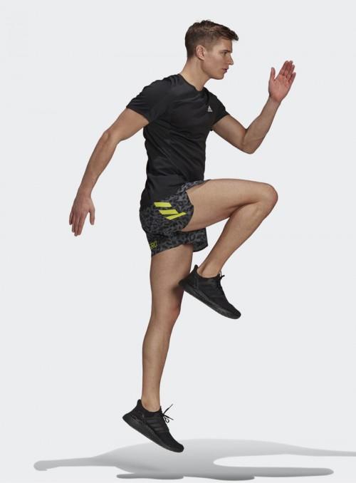 Short Adidas ADIZERO SPLIT