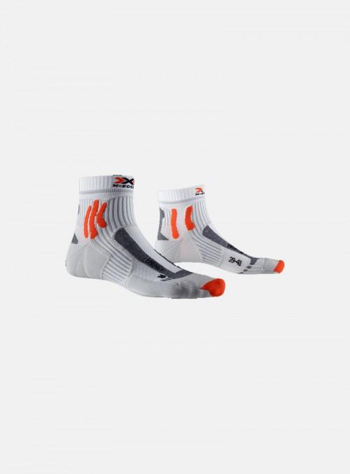 Chaussettes X-Socks...