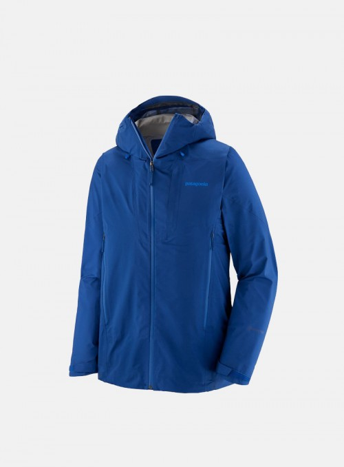 Patagonia M's Ascensionist Jkt