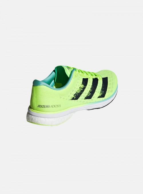 Adidas Adizero Adios 5 W