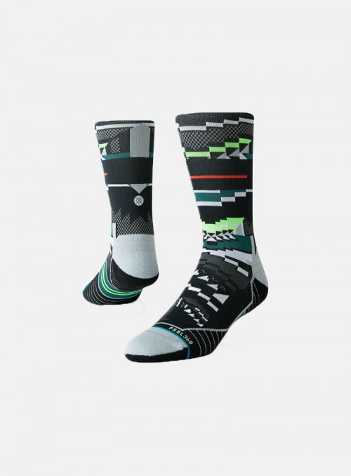 Chaussettes Stance CORRAMOS