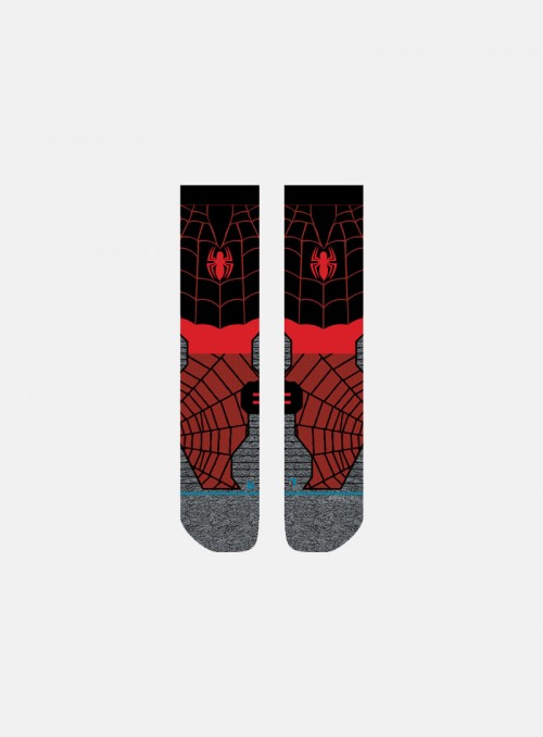 Chaussettes Stance SPIDERMAN