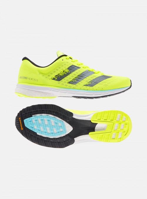 Adidas Adizero Adios 5 M