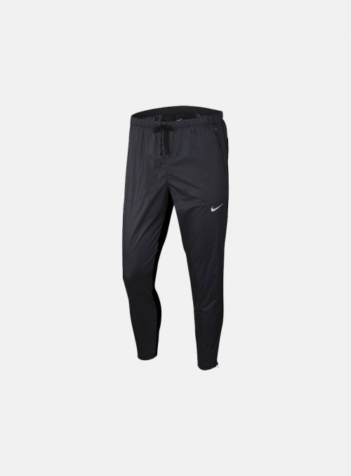 Pantalon Nike PHENOM ELITE...