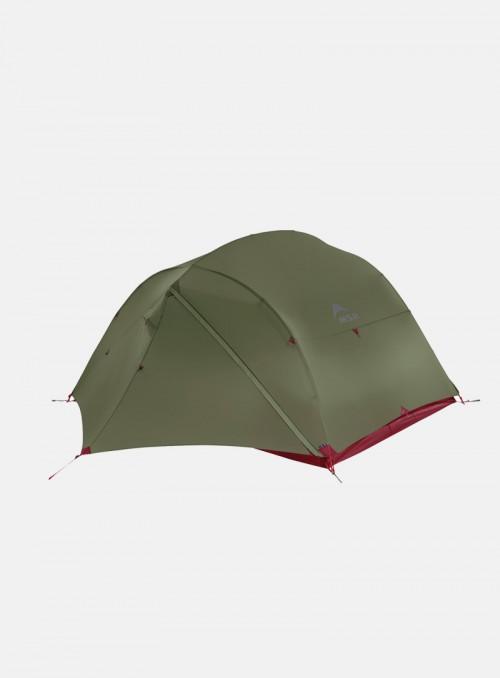 MSR Mutha Hubba Nx Tent -...