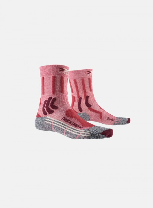 X-Socks Trek X Linen Lady
