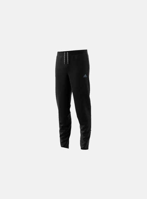 Pantalon Adidas ASTRO