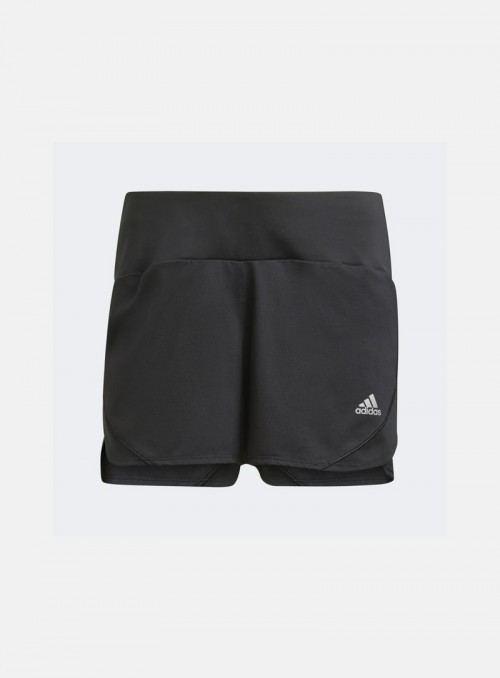 Short Adidas HEAT.RDY