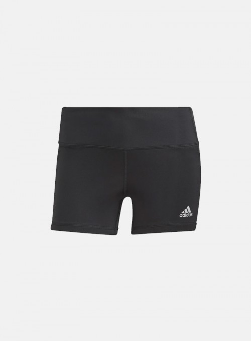Short collant Adidas OWN...