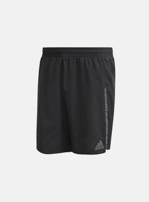 Short Adidas SATURDAY