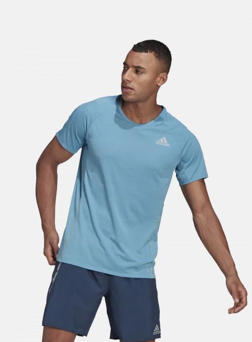 T-Shirt Adidas RUNNER
